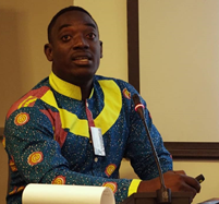 TUNANI'S TAKE: COVID-19 AS A CRITICAL JUNCTURE TO CREATING A NEW GHANA AND AFRICA