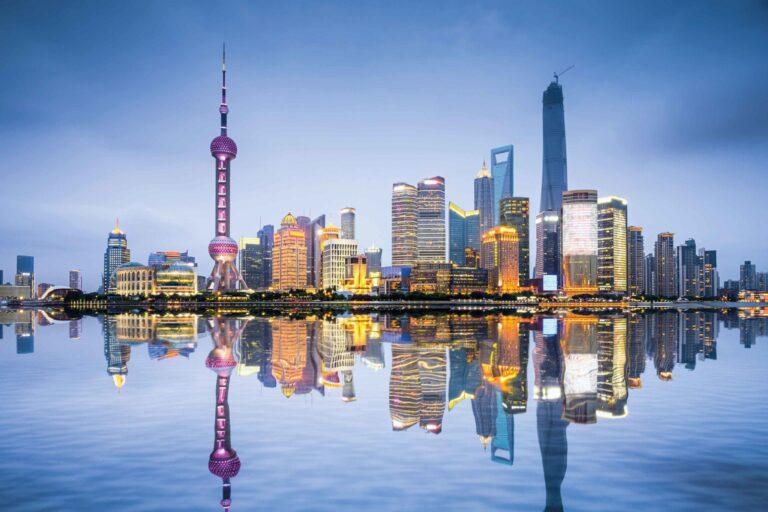 China as an economic bogeyman    …..Perspective from Dani Rodrik's